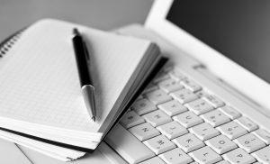 Cursos-online-gratis-emprendedores